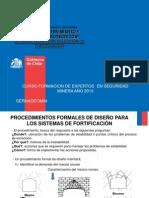 Rms_geotecnia y Fortificacion de Minas-Vi