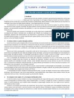 APOSTILA_FILOSOFIA_1SERIE_3BIM.pdf
