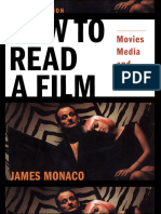 How to Read a Film - Monaco, James