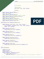 Database.class.pdf