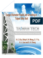 1057824 Cheng PPT.pdf