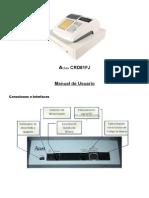Instructivo de Manual Aclas CRD81FJ.doc