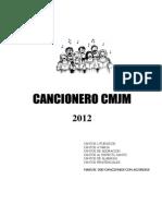 CANCIONERO_PARROQUIAL_2011.1