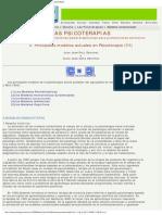 PRINCIPALES MODELOS EN PSICOTERAPIA_ MODELOS CONDUCTUALES.pdf