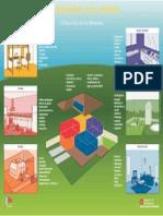 Minerales_entorno.pdf
