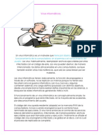 virusinformaticos.docx