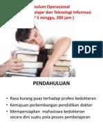 penjelasan kurikulum keterampilan belajar dan teknologi informasi.ppt