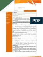 Cead-20132-Administracao-pa - Administracao - Estratagia e Dinamica Competitiva - Nr (Dmi847)-Roteiros-rde Adm8 Estrategia e Dinamica Competitiva Teleaula 2 Tema 3