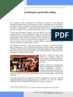 ArtEdu_Inovacao_ Aprendizagem