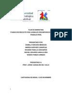 Frad Entrega Final-poche