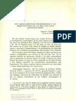 Asentamientos CanCun.pdf
