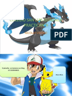 PRACTICAN°4