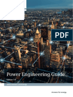 Siemens Power Engineering Guide 70
