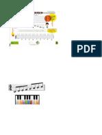 Metodo Organo 2013