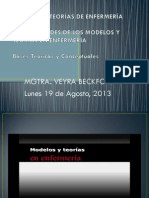 Tema # 1 Bases Teoricas y Conceptuales.pptx