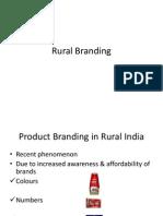 1.12.Rural Branding