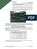El Acero Estructural en El Concreto Reforzado
