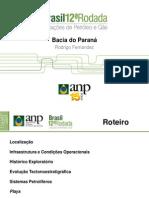 apresentação r12_06_parana