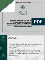 Informe Estudio Inmigrantes ZONA NORTE OROP 2013.PDF