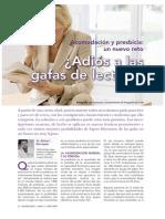 Acomodacion_Presbicia