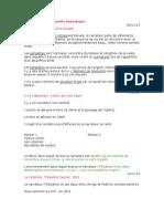français - séquence 2 - 18
