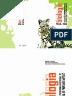 Catalogo Biologia Pnlem2009
