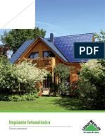 Guida Fotovoltaico 2013