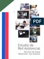 Estudio de Red Asistencial SSVSA (1)
