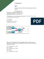 Ccna 2 Module 2 v4.0