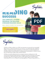 Fourth Grade Reading Success Complete Learning Kit - Excerpt