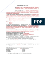 ATIVIDADE 1 - Introdução e Windows