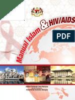 Pengurusan Jenazah HIV@AIDS