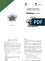 Examen OCI 2012-Jromo05.Com