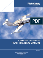 Pilot Training Manual (FS)