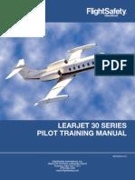 hawker 800 xp manual 2 flight instructor pilot aeronautics