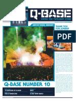 Q BASE2013 EnterTheTwilightZone NewsPaper