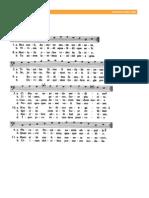 127Lam5.pdf