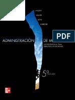 Administracion de Marketing - 5edi.pdf