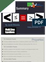 chapter 3 summary pdf best