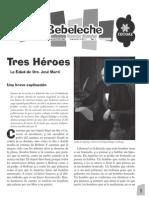 bebeleche_03.pdf