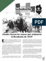 bebeleche_06.pdf