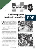 bebeleche_02.pdf