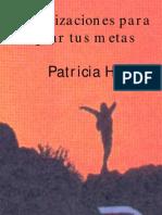 Visualizaciones para lograr tus Metas - Patricia Hashuel.pdf
