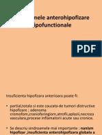 Genitala hipertrofie