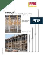 12.10 Multiprop PR E 72