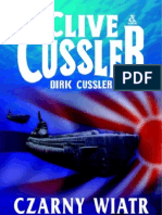 Clive.Cussler.-.Czarny.Wiatr.[2006].[SiG].(osloskop.net)