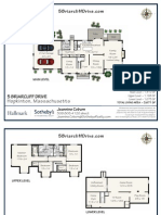 5 briarcliff drive branded floor plans