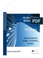 0803_IFRS PYMES