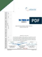 70-TMSS-01-R0