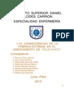 Pobreza Extrema y sus consecuencias(1).docx